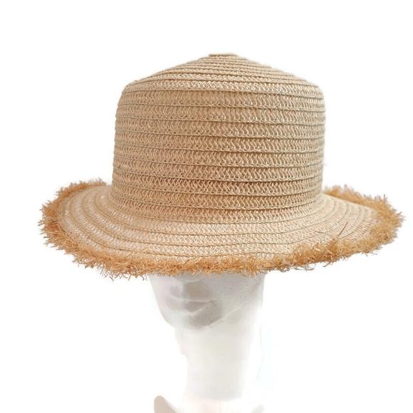 Free People OS hat